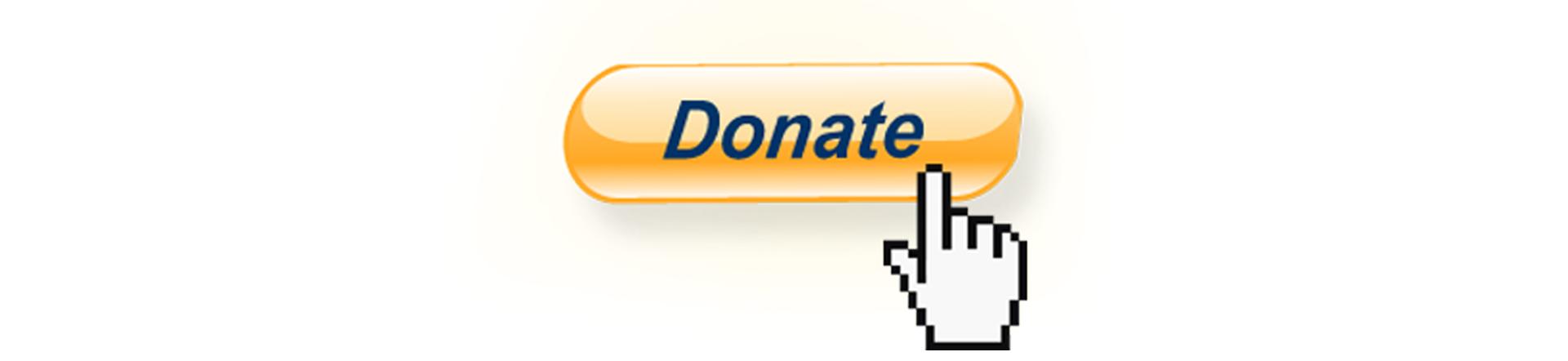 Vous pouvez désormais faire un don à Hoax Radio via Paypal